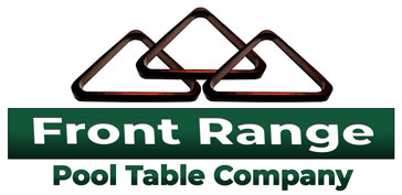 Front Range Pool Table Company